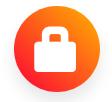 Privacy Controls